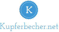 Kupferbecher.net