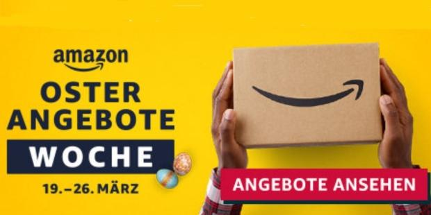 amazon-oster-angebote